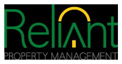 ReliantPM-Logo