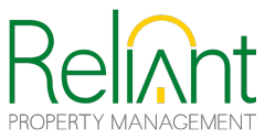 Reliant-Property-Management